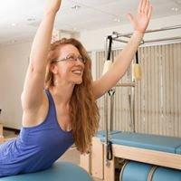 Studio 54 Pilates & More