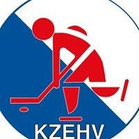 Kantonal Zürcher Eishockeyverband