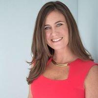 Pro Estate Realty - Melanie Hyer