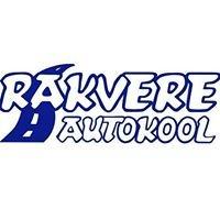 Rakvere Autokool OÜ