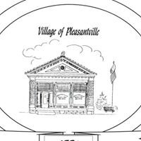 Village of Pleasantville