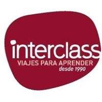 Interclass - Viajes para aprender