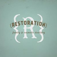Restoration Family & Cosmetic Dentistry