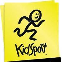 KidSport KW