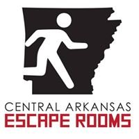 Central Arkansas Escape Rooms