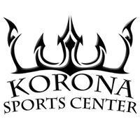 Korona Sports Center