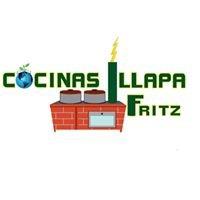 Cocinas Mejoradas Illapa Fritz