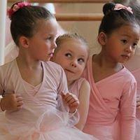 Dance School of Distinction, Ballarat.