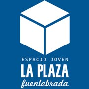 Espacio Joven La Plaza