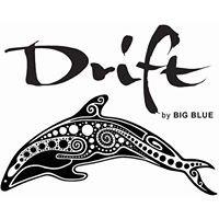 Drift by Big Blue