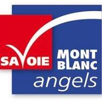 Savoie Mont Blanc Angels