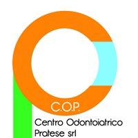 Centro Odontoiatrico Pratese