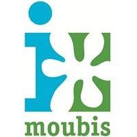 Moubis Ibbenbüren
