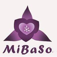 MiBaSo