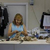 Deolinda's Tailoring & Alterations