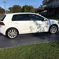 Brighter Dayz Mobile Car Wash