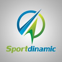 Sportdinamic Ssd