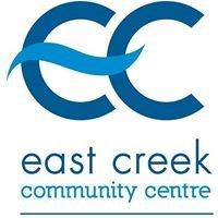 East Creek Community Centre
