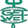 Duikvereniging Get-Wet Den Haag