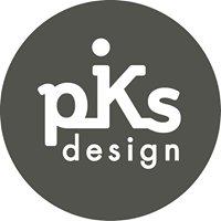 PiKs design