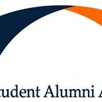 UTSA Student Alumni Association