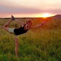 Find Your Balance Yoga Studio