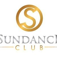 Sundance Club