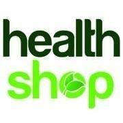 Healthshop