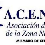 Acenoma