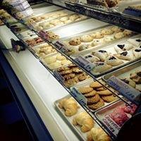 Roma Bakery & Deli