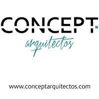 Concept Arquitectos