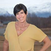 Sherri Mulhaney, Associate Broker