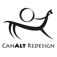 CanAlt Redesign
