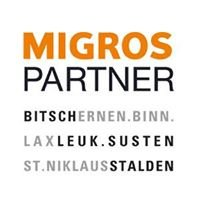 Migros Partner Wallis