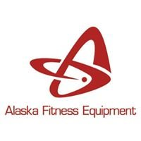 Alaska Fitness Equipment