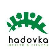 Hadovka Health&Fitness