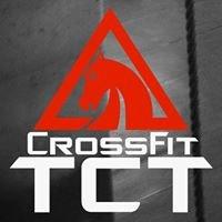 Crossfit TCT