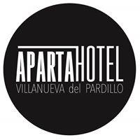 Apartahotel Villanueva