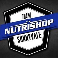 Nutrishop Sunnyvale