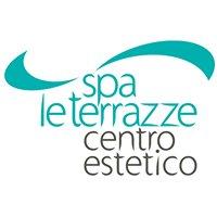 SPA Le Terrazze - Centro Benessere