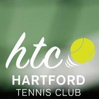 Hartford Tennis Club