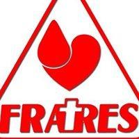 Gruppo Sportivo Donatori di Sangue Fratres Prato