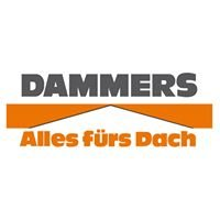 Rolf Dammers oHG