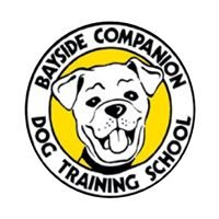 Bayside Companion Dog Training School