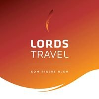 Lords Travel