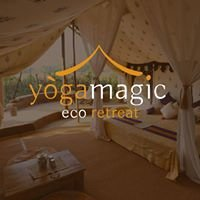 Yogamagic Eco Retreat