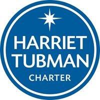 Harriet Tubman Charter School