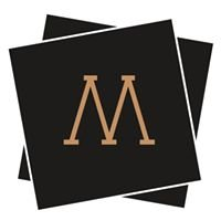 1MAL anders - Design mit Weitblick