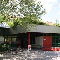Jugendhaus West