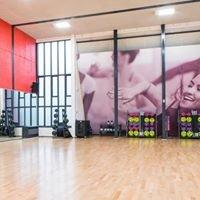 John Bunyan Sports & Fitness